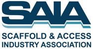 SAIA Scaffold Access Industry Association